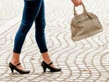 なぜフランス女性はデートに「散歩」を選ぶのか?