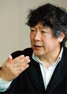 <strong>脳科学者 茂木健一郎</strong>●1962年、東京都生まれ。ソニーコンピュータサイエンス研究所シニアリサーチャー、東京工業大学大学院連携教授。『脳と仮想』『脳をやる気にさせるたった1つの習慣』など著書多数。