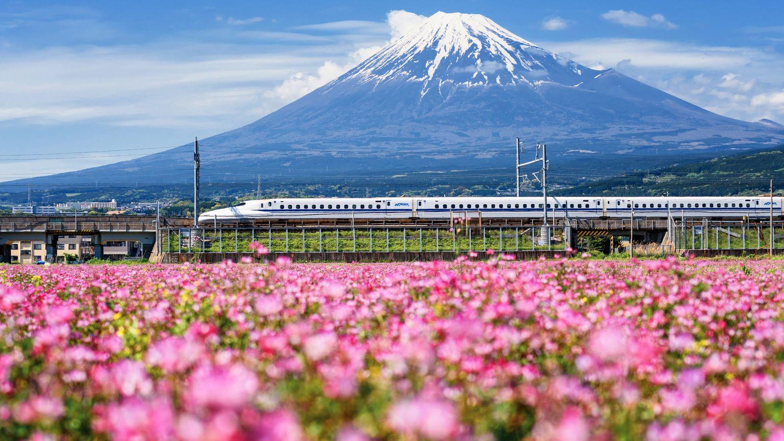 """おトクすぎる「フルムーンパス」…鉄道ジャーナリストも""""穴""""と断言した 広島に行くだけで旅費が2万も浮く"""