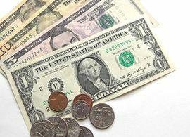 1ドル=100円 -「円安」「ウォン高」加速で韓国に競り勝つ