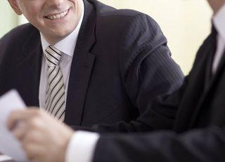 トップ販売員実践「自然な笑顔」の作り方