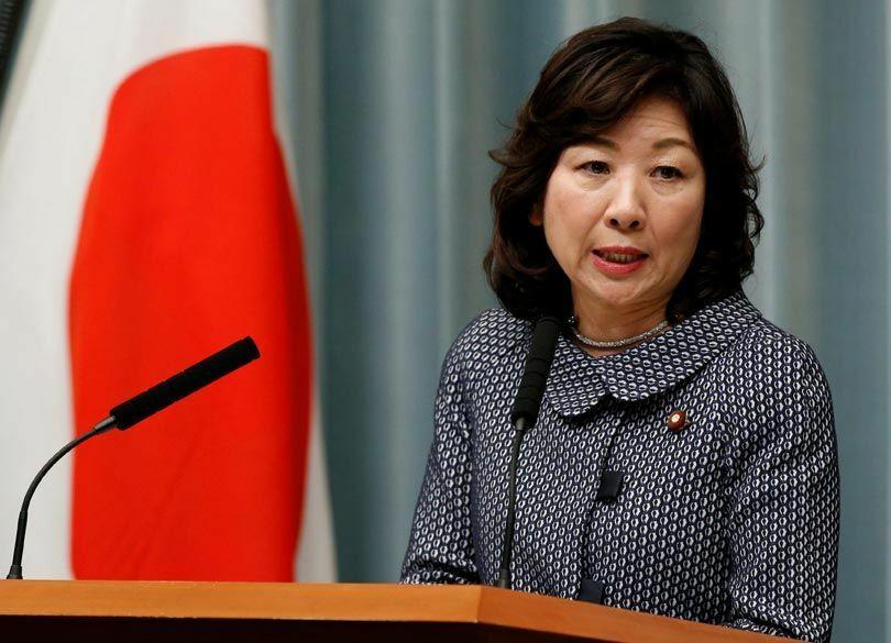 「マジで危険」を避けた安倍首相の反省度 野田氏と河野氏の取り込みで十分か