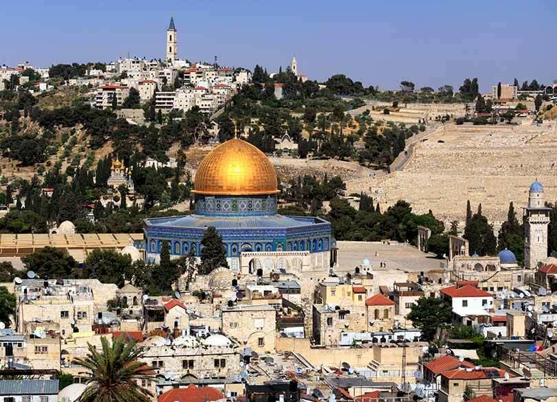 イスラエルに急接近する中国経済界の思惑 昨年の投資額は日本の80倍