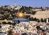 イスラエルに急接近する中国経済界の思惑