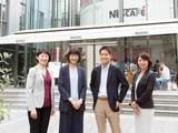 ネスレ日本の「グローバル」な働き方