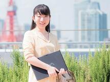 3人一緒なら起業も怖くないと思いました -人材紹介会社経営・田中美和さん