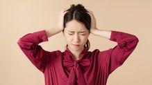 働く女性が、辛い更年期症状を上手に乗り切る意外なコツとは