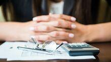 手取りが減っても厚生年金に加入した方が得か