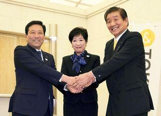 なぜ東京五輪の予算は3兆円に膨らんだか
