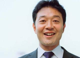 ラグビー日本代表「打倒・南ア1500日」