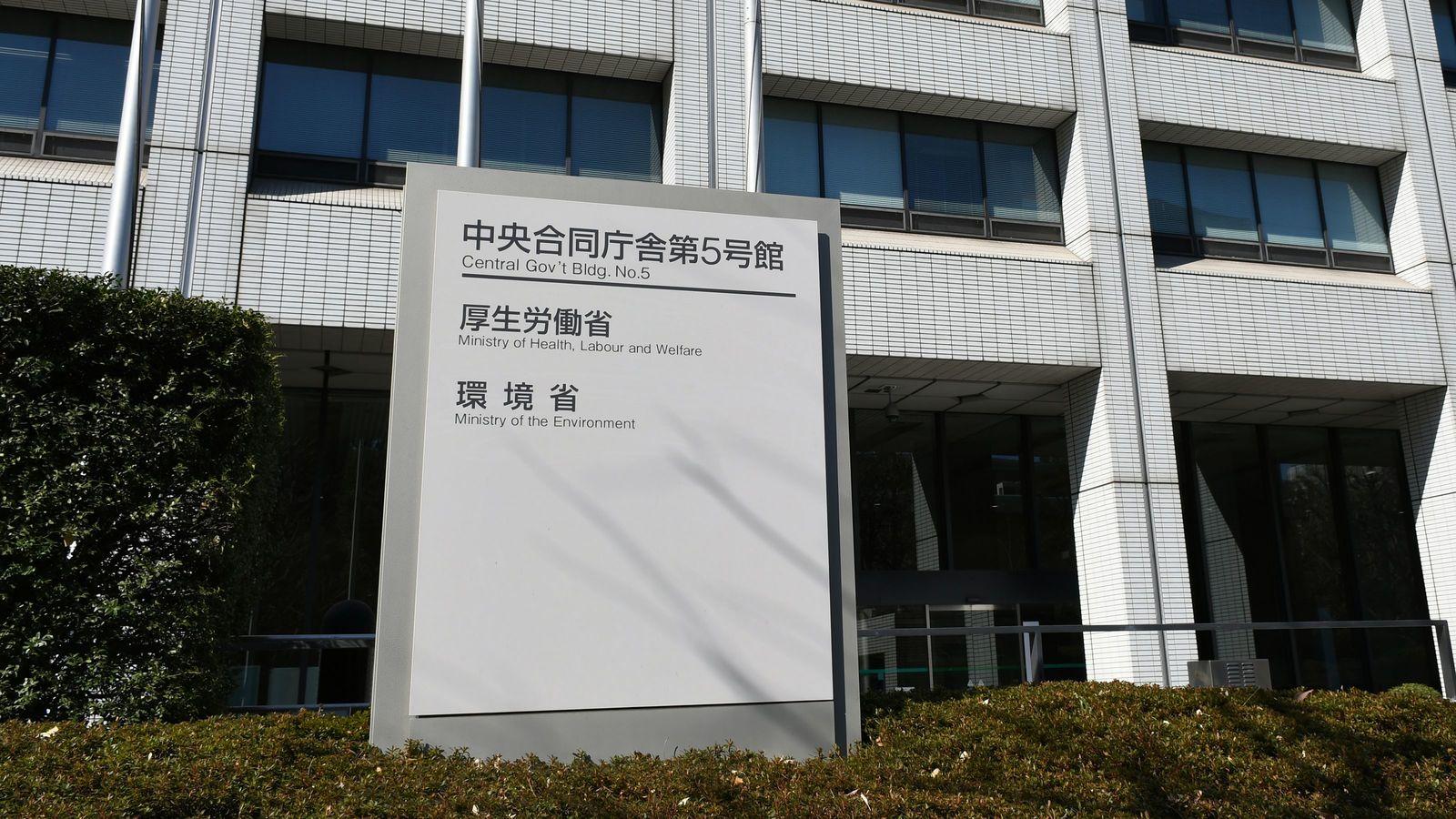 橋下ゴジラvs吉村ガメラ、日本を救う「総理」はどっちだ! 責任感ゼロの安倍晋三にもう限界だ