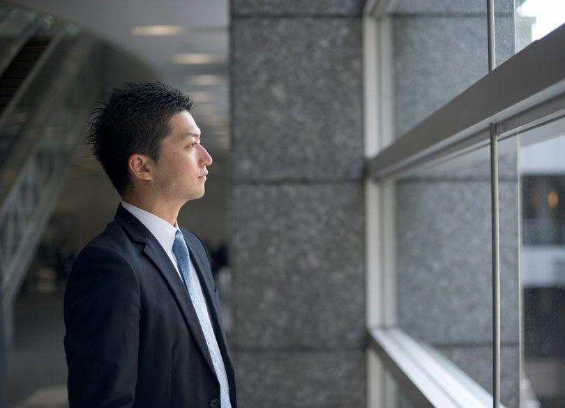"""""""天職に就きたい""""他業界へ転職するには 悩んでいる時間がもったいない"""