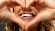 なぜ日本人の歯並びは先進国最低レベルなのか