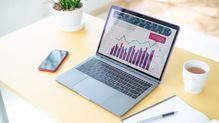 リアルを超える「オンラインプレゼン」成功に直結する資料の作り方3ステップ