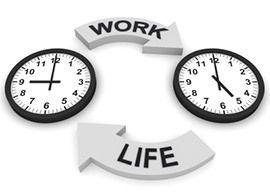「残業代ゼロ」で社員が過労死する理由