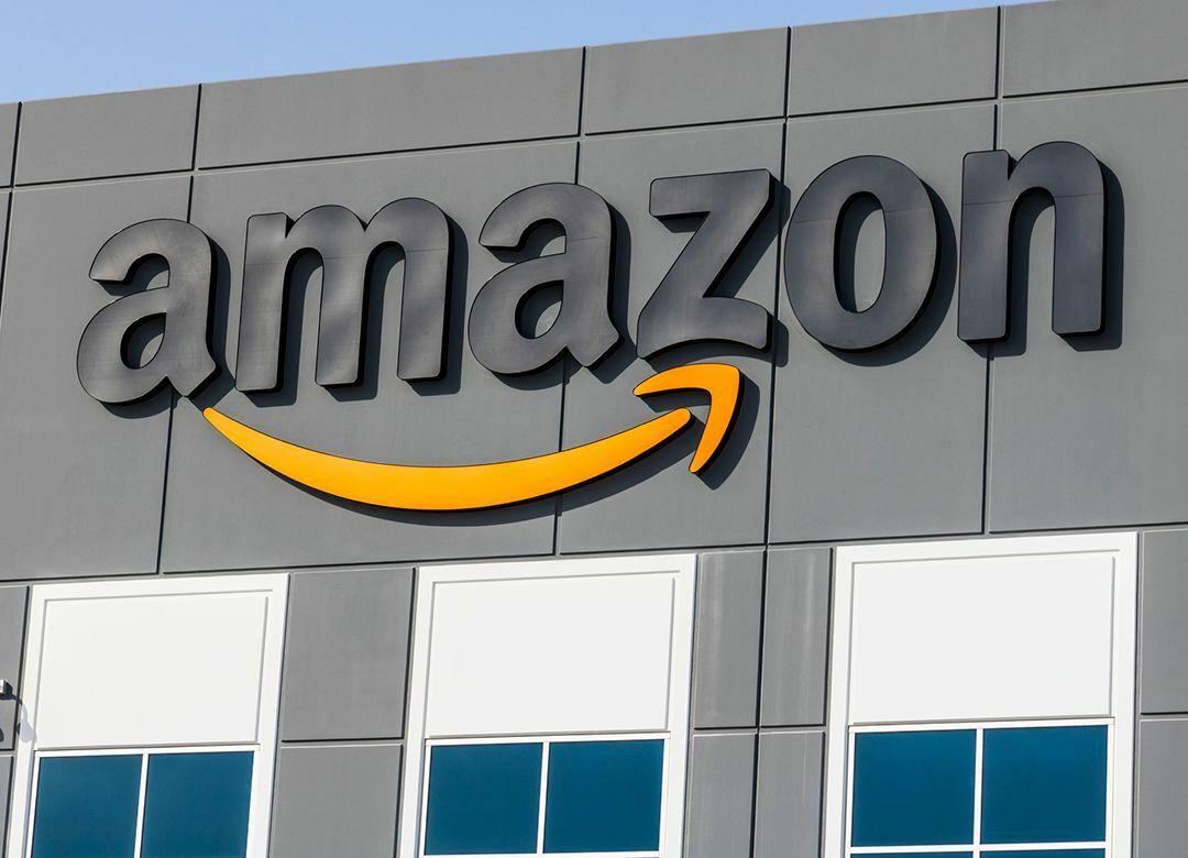 アマゾン銀行が誕生すると断言できる理由 すでに預金、貸出、為替を展開済み