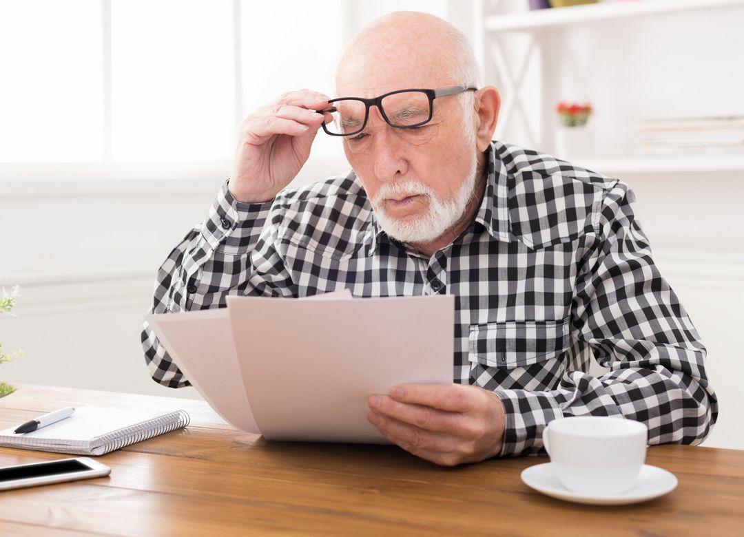 """定年後に損しない""""失業保険・健保・年金"""" 正しい手続き法を分かりやすく解説"""