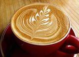カフェオレとカフェラテの違いは何?