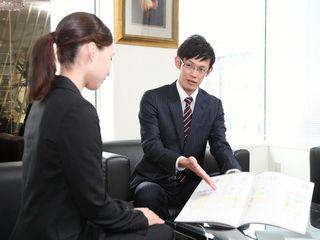 なぜ、中小企業は女性を採りたくないのか