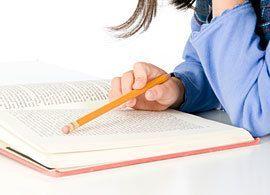 小学生は「読解力」を磨きなさい