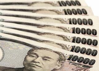 東京から広島に通勤「副業会社員」の収入