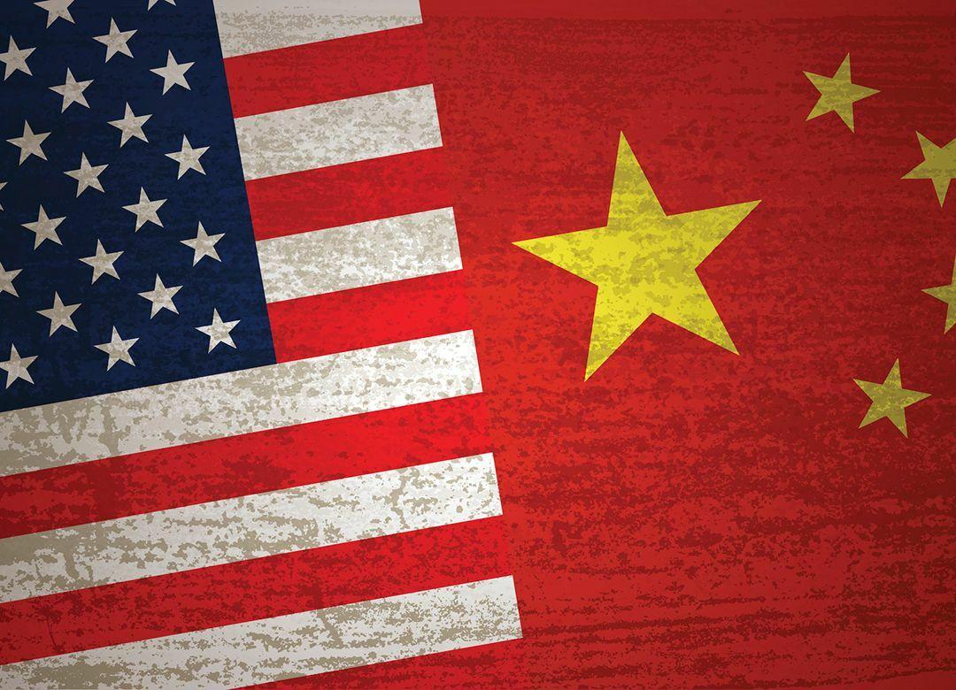 """トランプ政権の""""中国制裁""""が逆効果なワケ 報復関税が互いの輸出を下押し"""