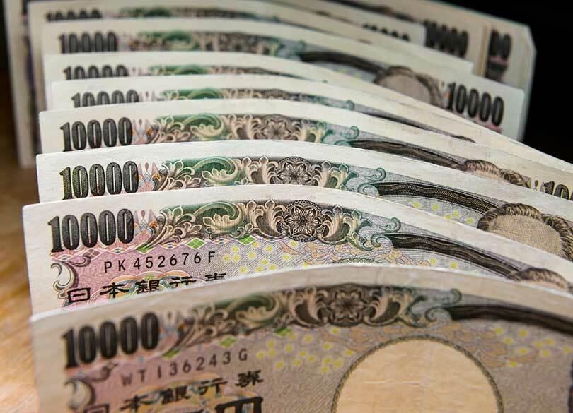 働き方改革のせいで廃止される手当2万円 住居手当の次は家族手当が標的か