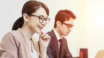 女性が男性より稼げる時代が間近に迫る理由