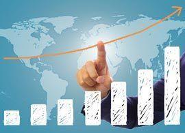 カリスマ投資家が選ぶ株主優待銘柄