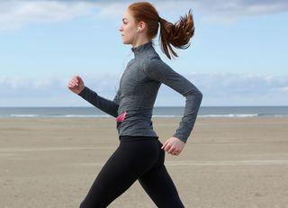 人は30分走れるようになると人生が変わる
