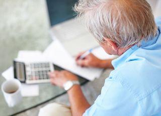70歳でも間に合う「老後破綻」の防ぎ方