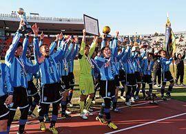 サッカー高校留学――プロへの登竜門「冬の国立」を目指す3年間費用は540万円