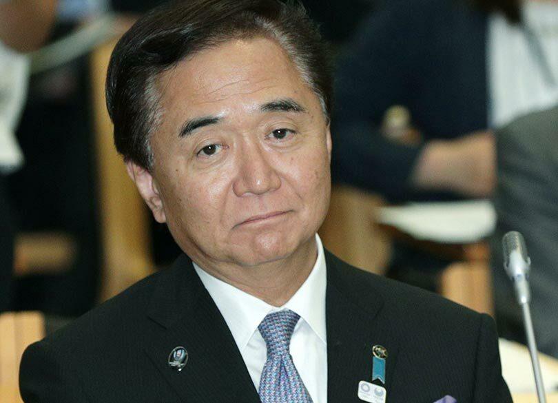 神奈川県のがん医療を壊す黒岩知事の暴走 患者よりも「部下の保身」を優先