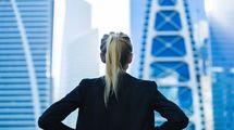 令和職場で最も許されない女性上司の言動とは