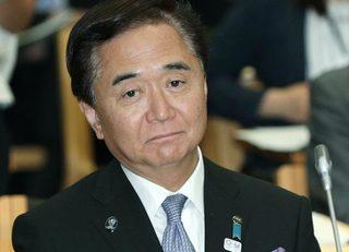 神奈川県のがん医療を壊す黒岩知事の暴走