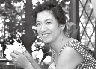 伝説の大女優・原節子は大根役者だった
