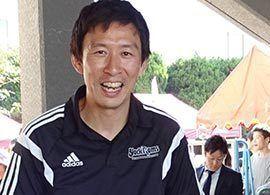 コーチの名言+PLUS 田沼広之