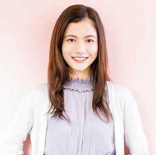 東大 2020 ミス 上田彩瑛はミス東大で四天王寺高校出身!特技はゆりやんのモノマネ!  