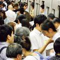 東京五輪期間ヤバいのは有楽町線・京葉線