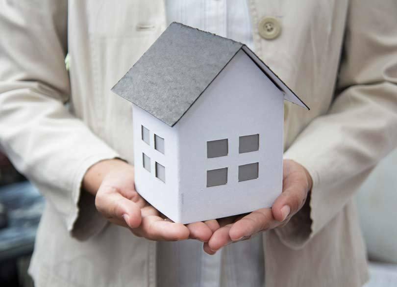 家一軒分の「遺品」、どう整理するか