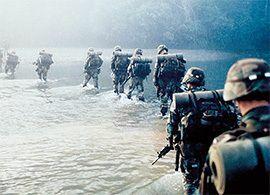 「大組織のスピードを上げる」米軍式4つのメソッド