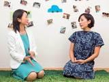 仕事と育児でヘトヘト。生活改善できる?