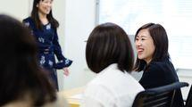 横のつながりができてキャリアにも役立つ、女性のための「勉強会&サロン」ガイド