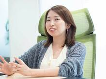人々の働き方を変える、大きな仕事 -クラウドワークス執行役員・田中優子さん【後編】