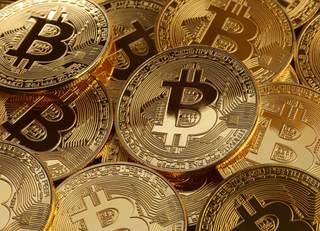 仮想通貨「億り人」の所得税率は45%