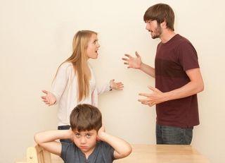 お金の話はタブーな家の子は、自立できぬ