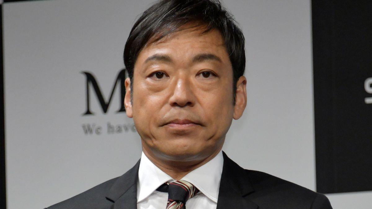 """「東大卒がコンプレックスだった」香川照之さんがそう告白した理由 """"いい人生""""は物差しでは測れない"""