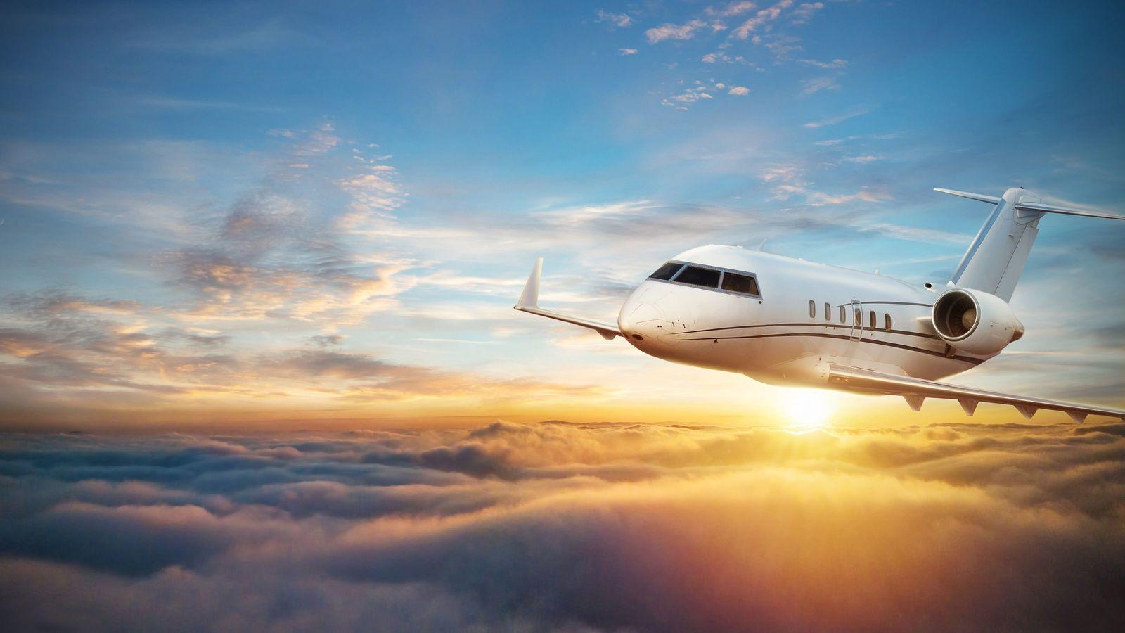 「超大富豪」が1週間、たった1人で旅行する理由 家族にも連絡を禁じる特別な時間