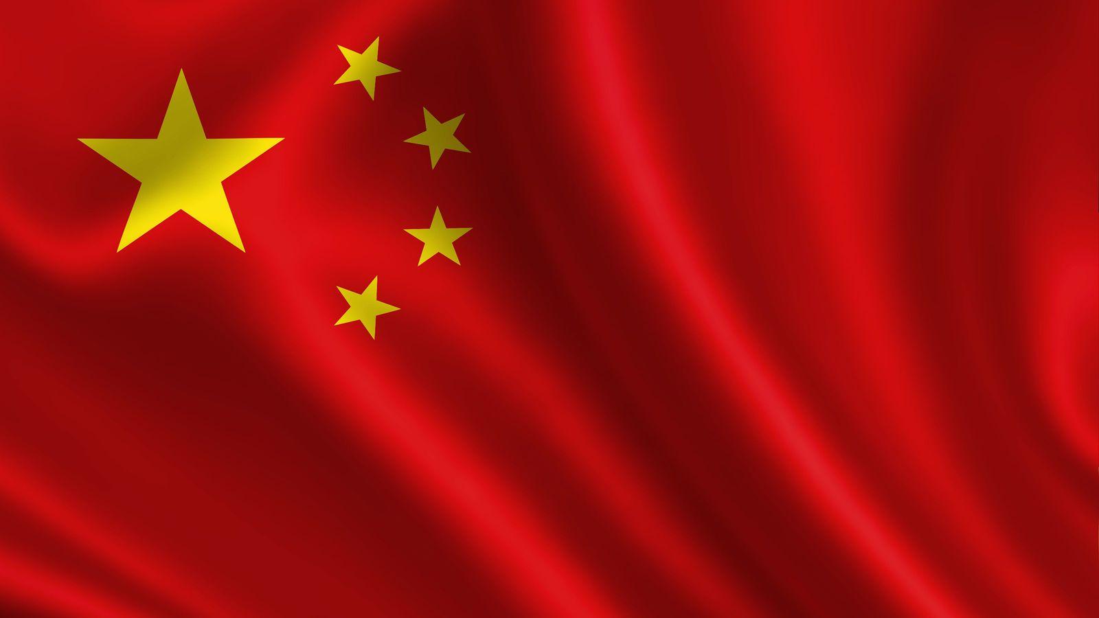 習近平の操り人形…なぜ、WHOは中国に牛耳られたのか コロナの感染拡大責任はないのか