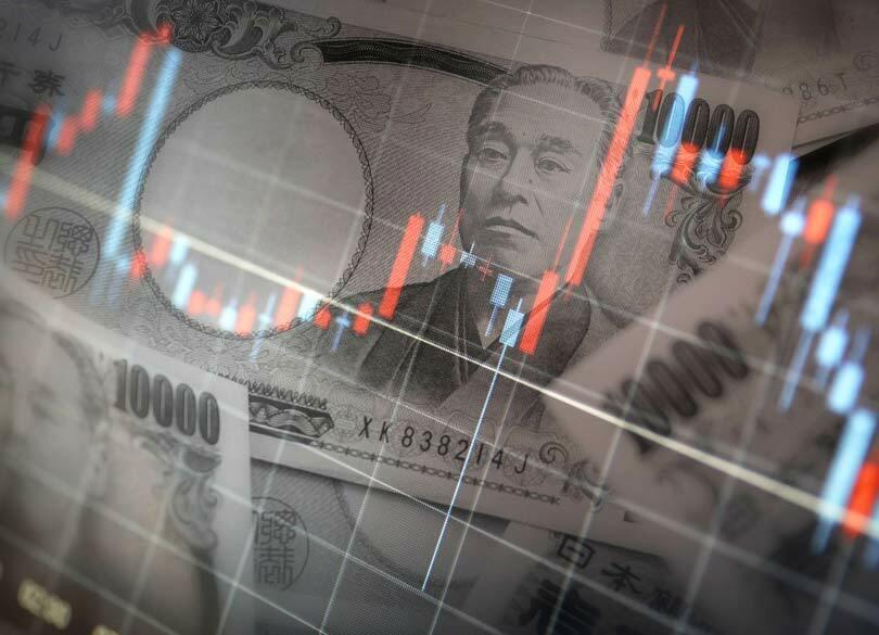 """衆院選結果別""""日本株はどうなる""""完全予測 市場は""""希望の党""""に冷めた視線"""